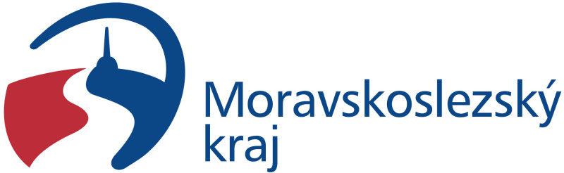 Moravskoslezský kraj 2019