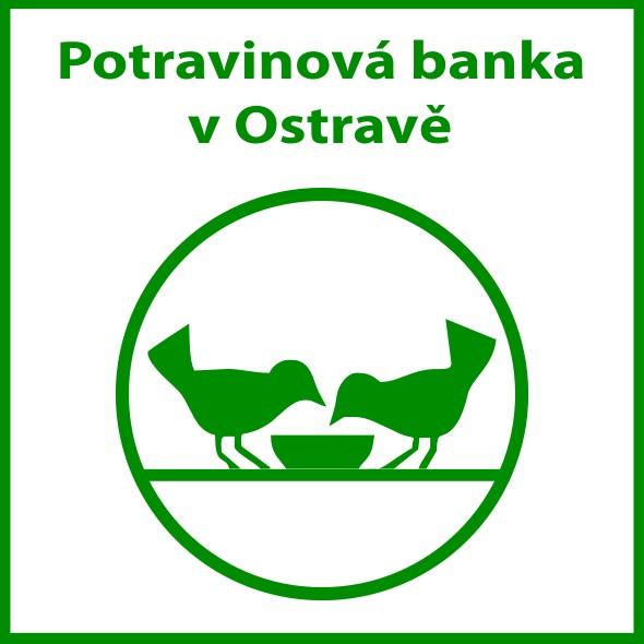 Potravinová banka vOstravě, z.s.