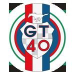 Sdružení GT 40 – Milíkovský Mustang Veteran Klub