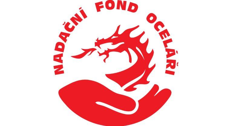 Nadační fond OCELÁŘI