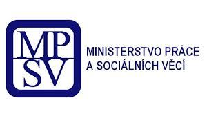 Ministerstvo práce asociálních věcí