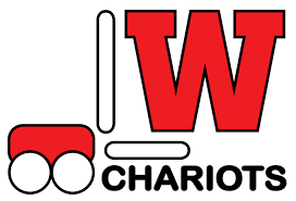 W-CHARIOTS, a.s.