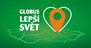 Nadace Globus lepší svět