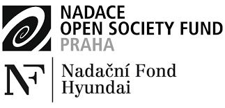 Nadační fond Hyundai, NADACE OPEN SOCIETY FUND
